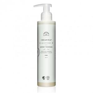 acai cream soap
