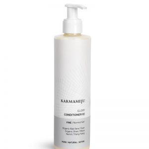 conditioner-glory-02-new-spring16-karmameju-original