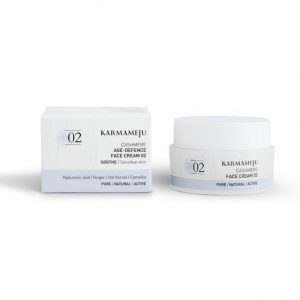 face-cream-cashmere-02-karmameju-2016-box-original