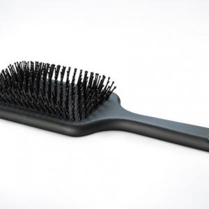 ghd-paddlebrush