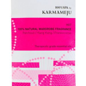 hot-wardrobe-fragrance-original