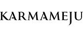 Karmameju