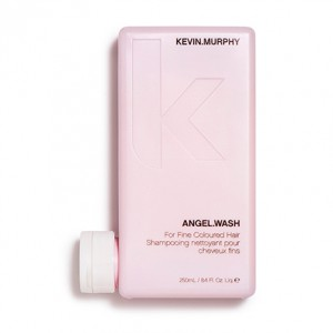 kevinmurphy_Original_Angel-Wash-250ml