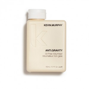 kevinmurphy_Original_Anti-Gravity-150ml