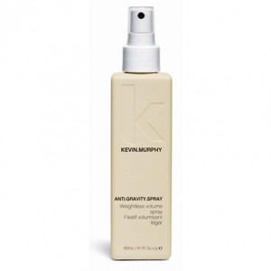 kevinmurphy_Original_Anti-Gravity-Spray-150ml-pump