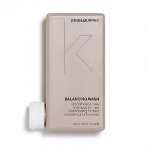 kevinmurphy_Original_Balancing-Wash-250ml-front
