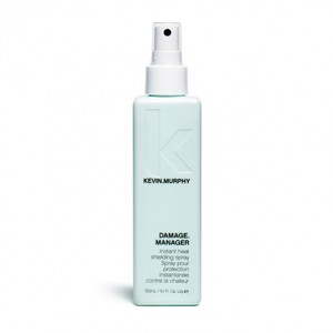 kevinmurphy_Original_Damage-Manager-150ml