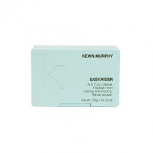 kevinmurphy_Original_Easy-Rider-100g