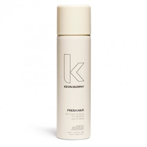 kevinmurphy_Original_Fresh-Hair-250ml