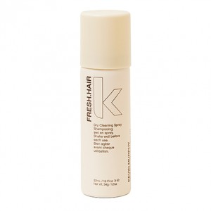 kevinmurphy_Original_Fresh-Hair-57ml