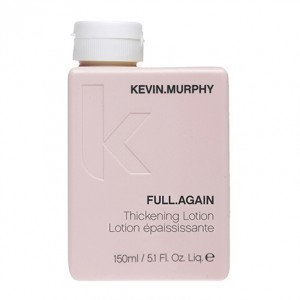 kevinmurphy_Original_Full-Again-150ml