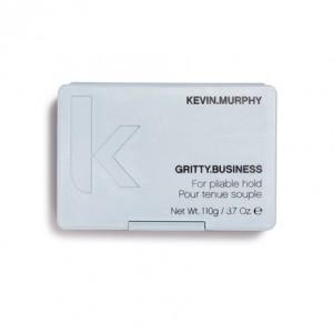 kevinmurphy_Original_Gritty-Business-110g