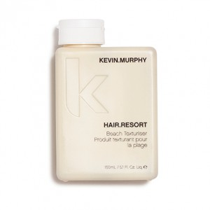 kevinmurphy_Original_Hair-Resort-150ml