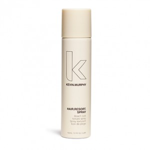 kevinmurphy_Original_Hair-Resort-Spray-150ml