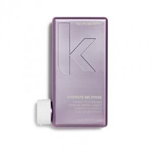 kevinmurphy_Original_Hydrate-Me-Rinse-250ml