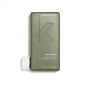 kevinmurphy_Original_Maxi-Wash-250ml