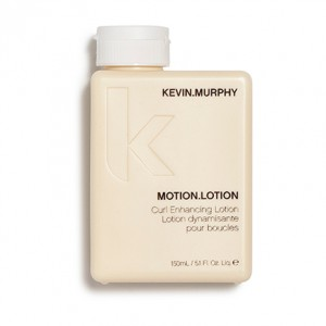kevinmurphy_Original_Motion-Lotion-150ml