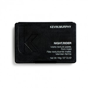 kevinmurphy_Original_Night-Rider-110g