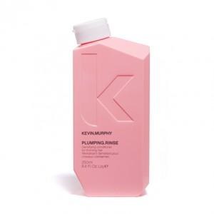 kevinmurphy_Original_Plumping-Rinse-250ml