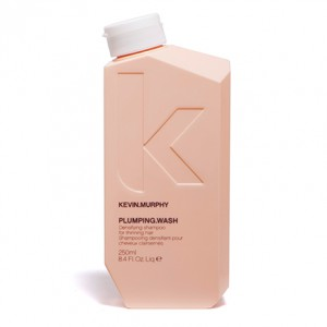 kevinmurphy_Original_Plumping-Wash-250ml