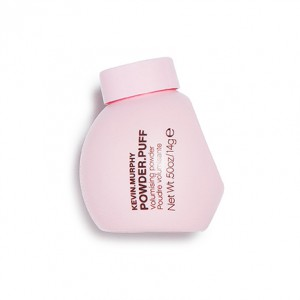 kevinmurphy_Original_Powder-Puff-14g