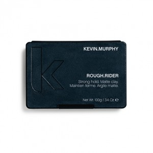 kevinmurphy_Original_Rough-Rider-front