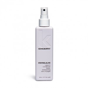 kevinmurphy_Original_Staying-Alive-Spray-150ml
