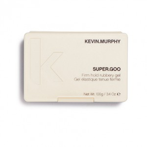 kevinmurphy_Original_Super-Goo-250ml-front