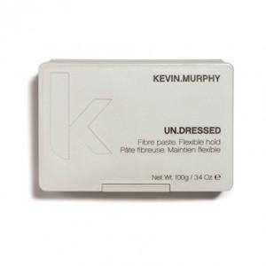 kevinmurphy_Original_Un-Dressed-100g