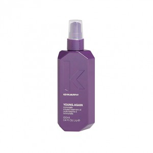 kevinmurphy_Original_Young-Again-100ml-front