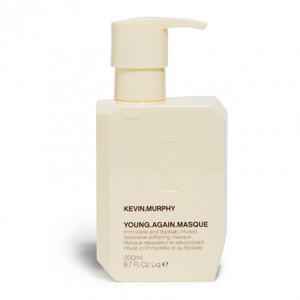 kevinmurphy_Original_Young-Again-Masque-200ml-front