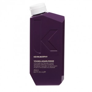 kevinmurphy_Original_Young-Again-Rinse-250ml-front