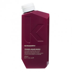 kevinmurphy_Original_Young-Again-Wash-250ml-front