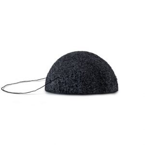 konjac-sponge-charcoal-1-original