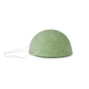 konjac-sponge-greentea-original