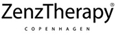 ZenzTherapy
