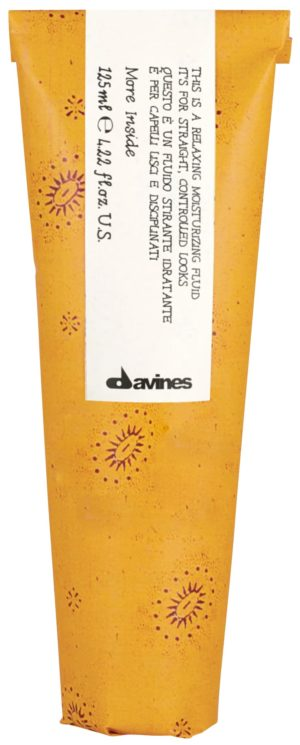DAVINES MI Relaxing Moisturizing Fluid 125 ml.