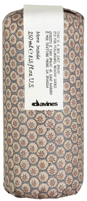 DAVINES MI Sea Salt Spray 250 ml.