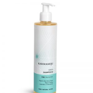 shampoo-swish-02-new-spring-16-karmameju-original