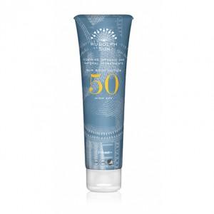 sun body lotion spf 50