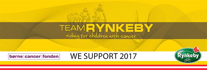 team-rynkeby-banner