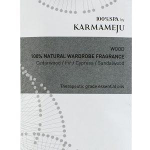 wood-wardrobe-fragrance-original