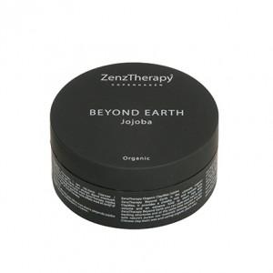 zenztherapy_Original_Beyond-Earth-Jojoba-75ml