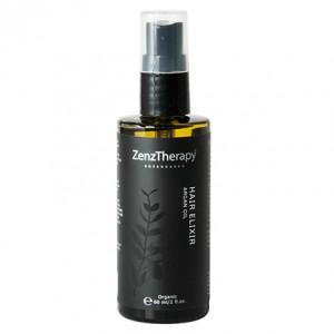 zenztherapy_Original_Hair-Elixir-Argan-Oil-2-60ml