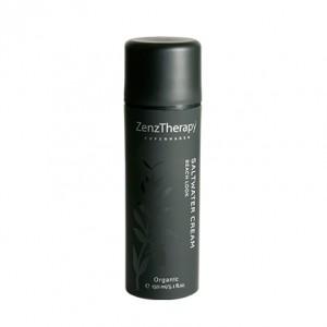 zenztherapy_Original_Saltwater-Cream-150ml